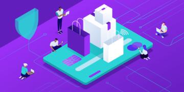 E-handelsbedrägeriförebyggande