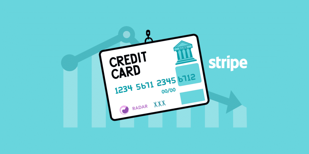 Kreditkortsbedrägeri