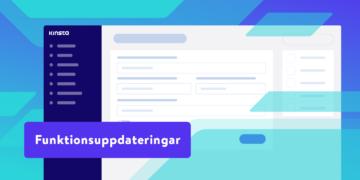 Obegränsat antal Kostnadsfria Grundläggande WordPress-migreringar från Alla Hosting-leverantörer finns Nu Tillgängliga