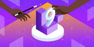 Vad är nytt i Laravel 9: En djupdykning i den kommande versionen