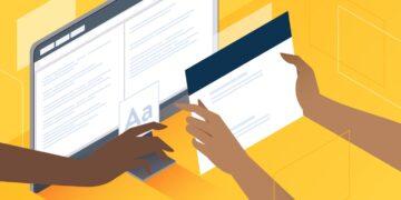 De 5 bästa markdown-redigerarna för WordPress