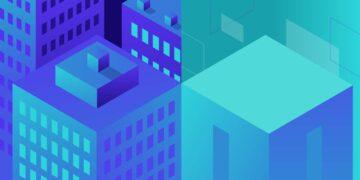 Monorepo vs Multi-Repo: Fördelar och nackdelar med olika kodförrådsstrategier