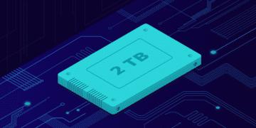 Vad är SSD? Allt du behöver veta om Solid State-lagring