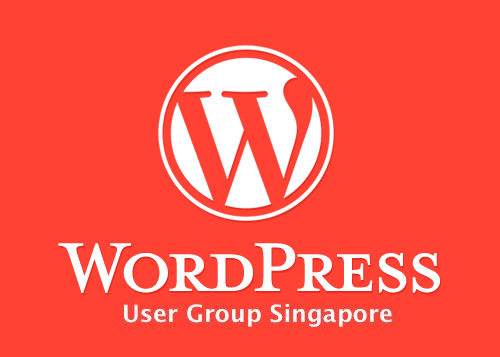 Singapore usergroup