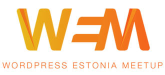 WordPress Estonia