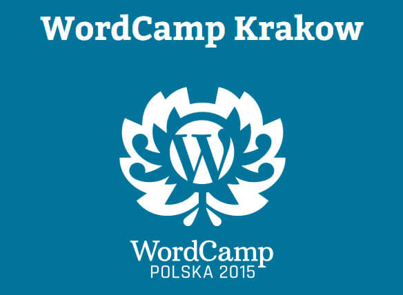 WordPress Poland