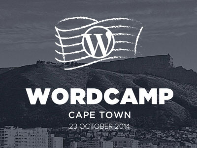 WordPress South Africa