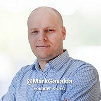 Mark Gavalda