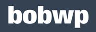 BobWP