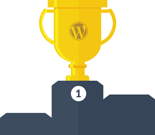 Open Source CMS Awards