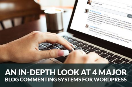 best wordpress comment system
