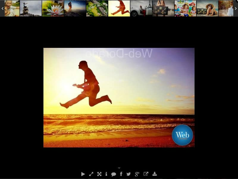 photo gallery plugin