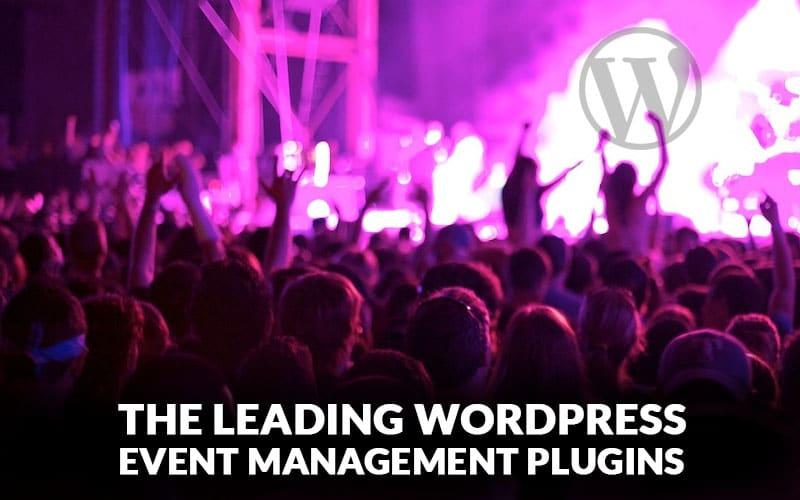15 Amazing WordPress Instagram Plugins