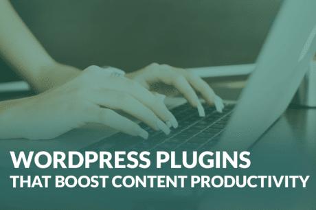 wordpress marketing plugins