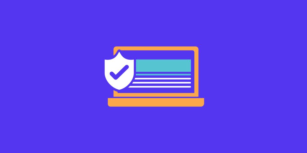 Transfer SSL certificate