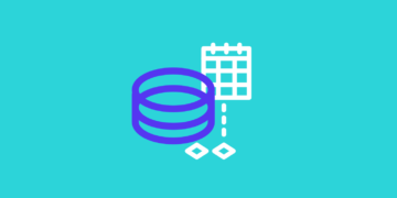 WordPress backups