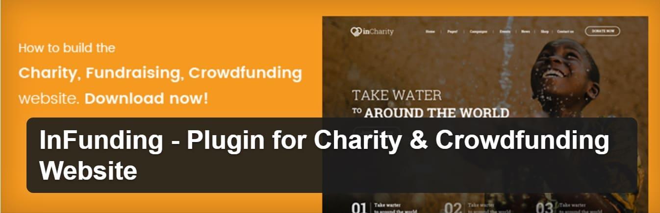 infunding