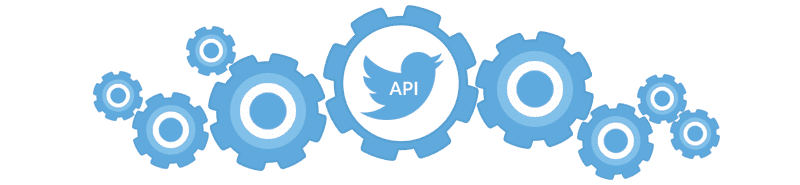 twitter wordpress api