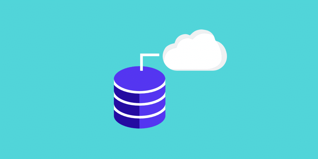 direct database access