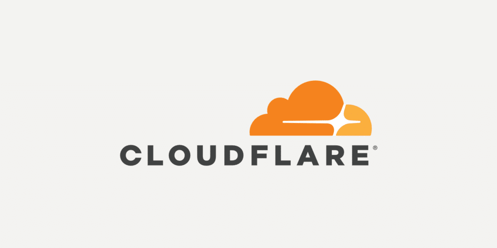 Install Cloudflare