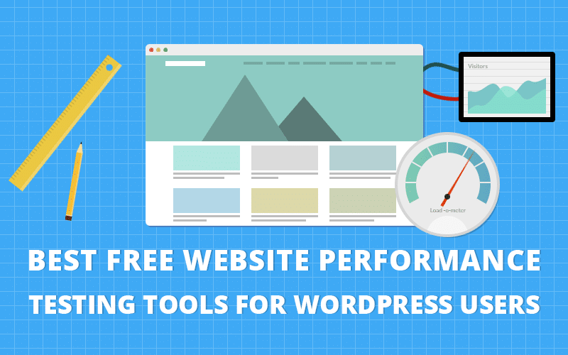 blog favorite free tools