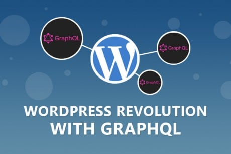WordPress with GraphQL