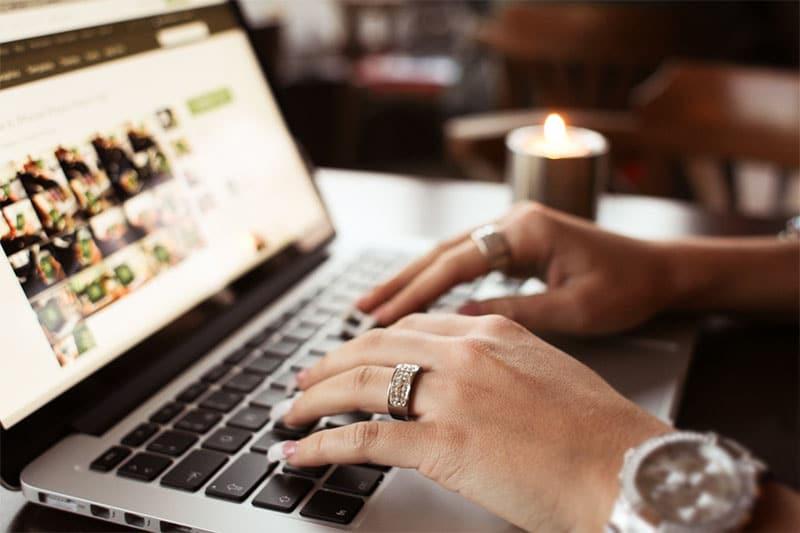 Obtenga ganancias de WordPress