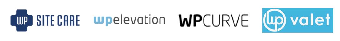 wordpress consultants