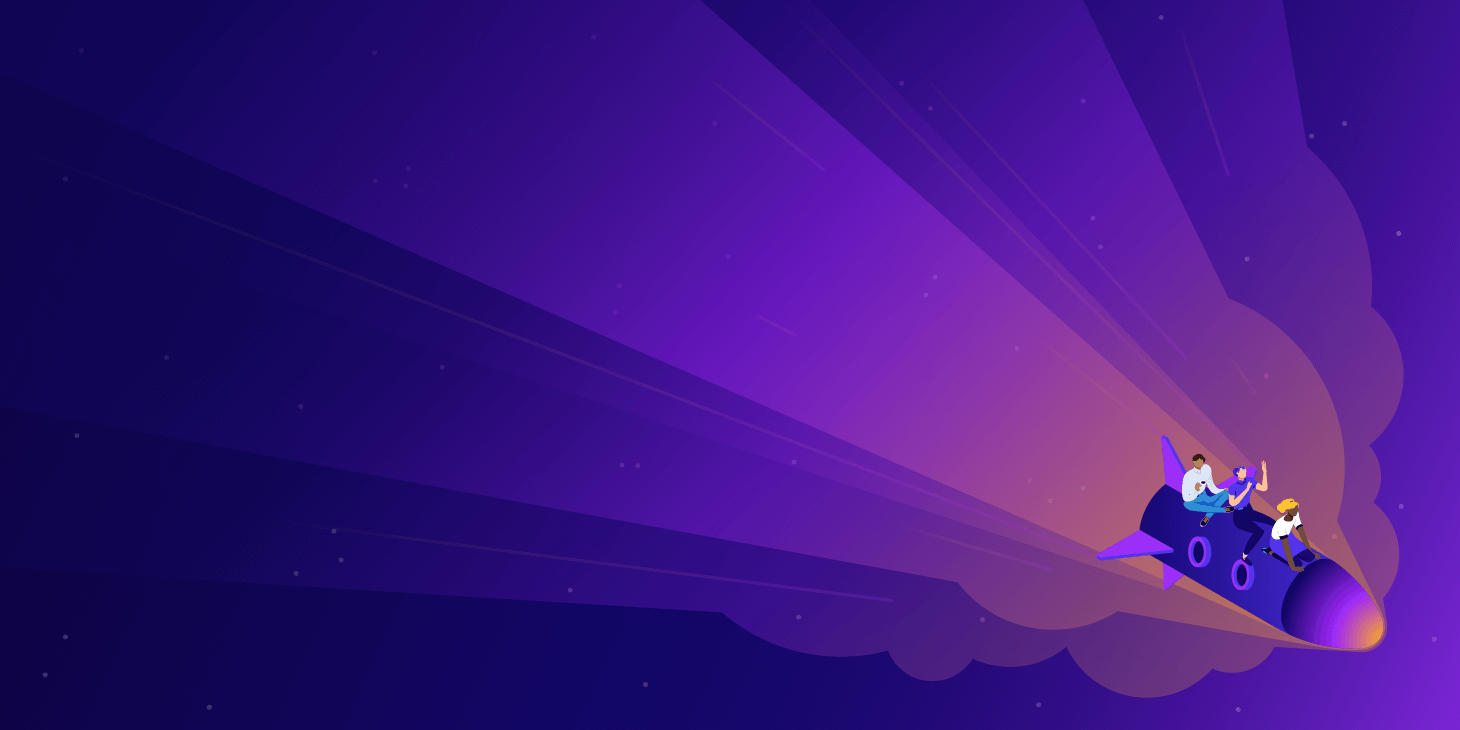 What is HTTP/2 - The Ultimate Guide by Kinsta