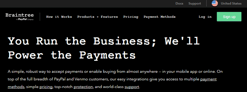 Best WooCommerce Payment Gateways for WordPress (2019)