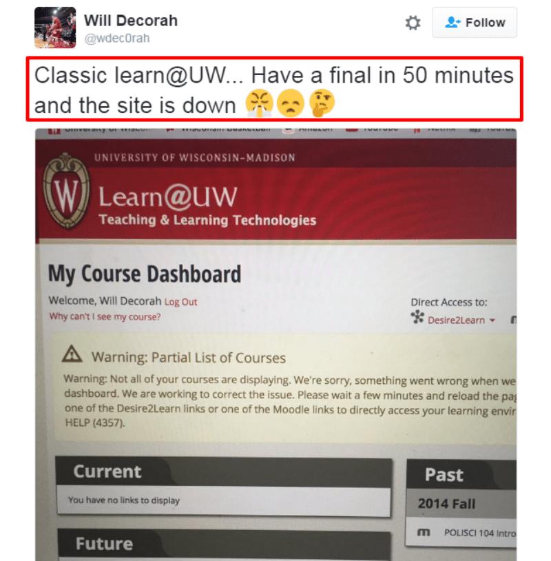 site-down-UW