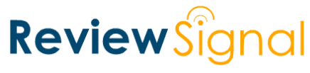 review signal wordpress enterprise reviews