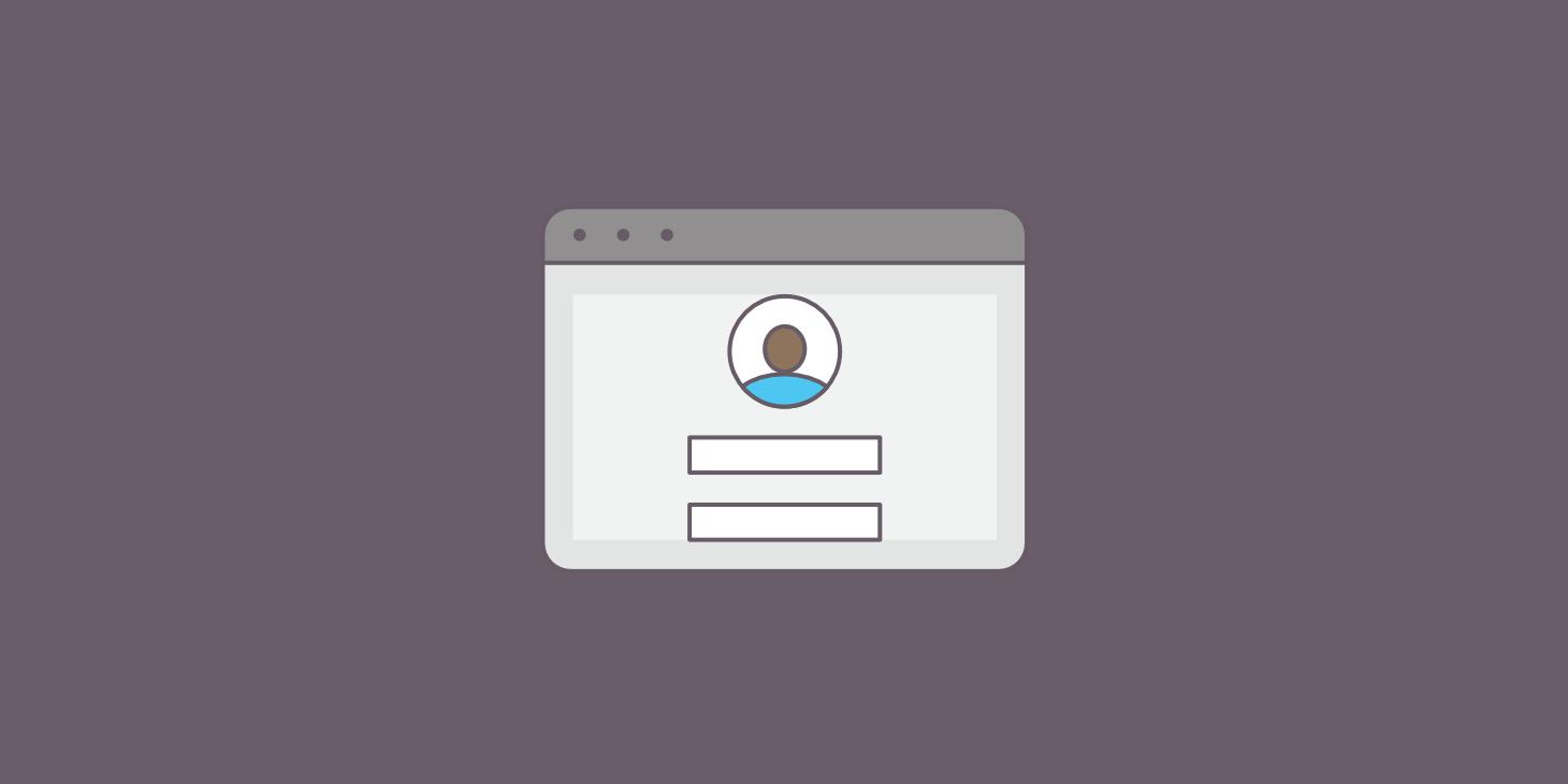 default admin password wordpress