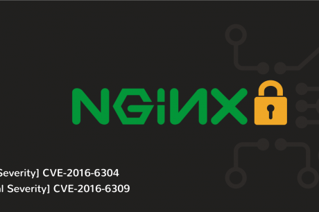 nginx openssl security