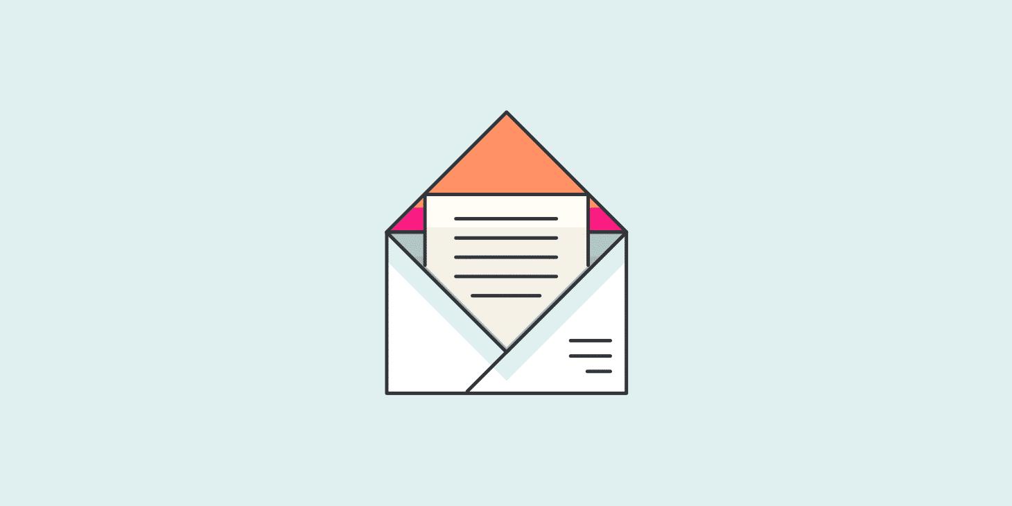 how to utilize google s free smtp server to send emails