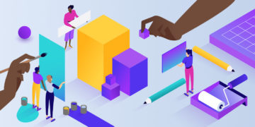 How to create a company in MyKinsta.