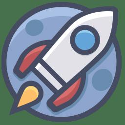 managed wordpress hosting performance