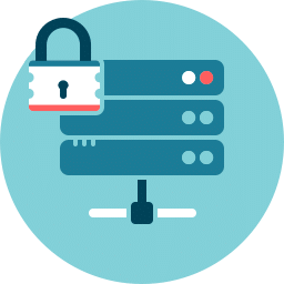 secure wordpress hosting