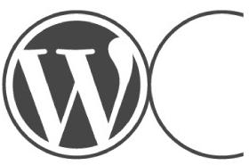 wordcamp meetup oc
