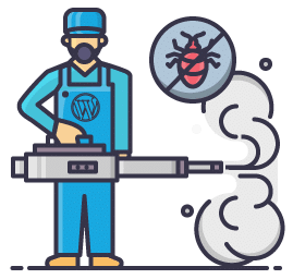 WordPress Malware Removal