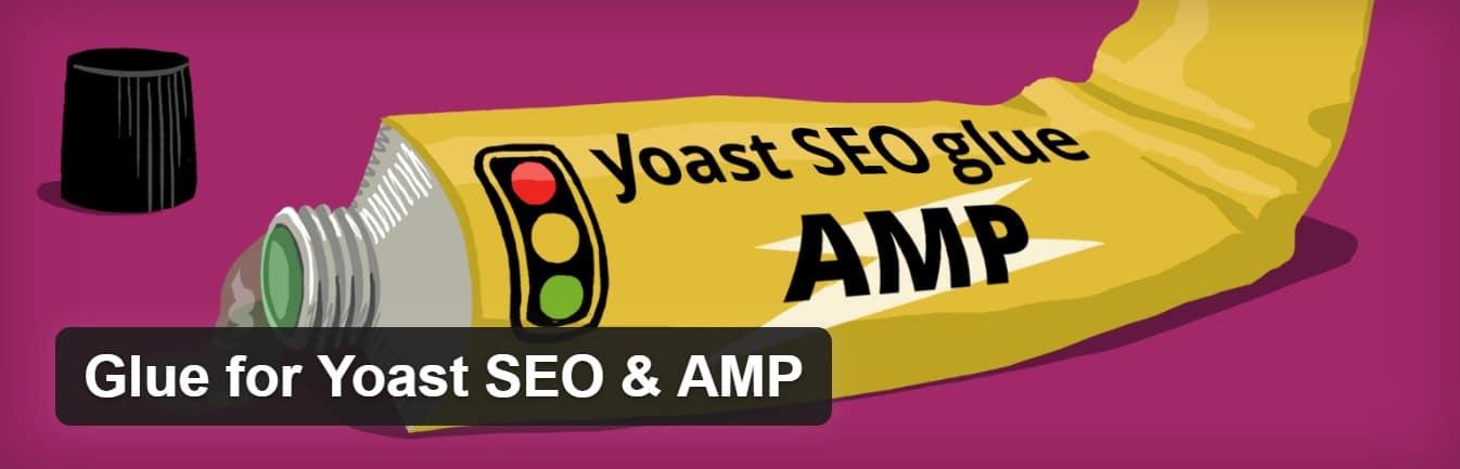 yoast seo google amp