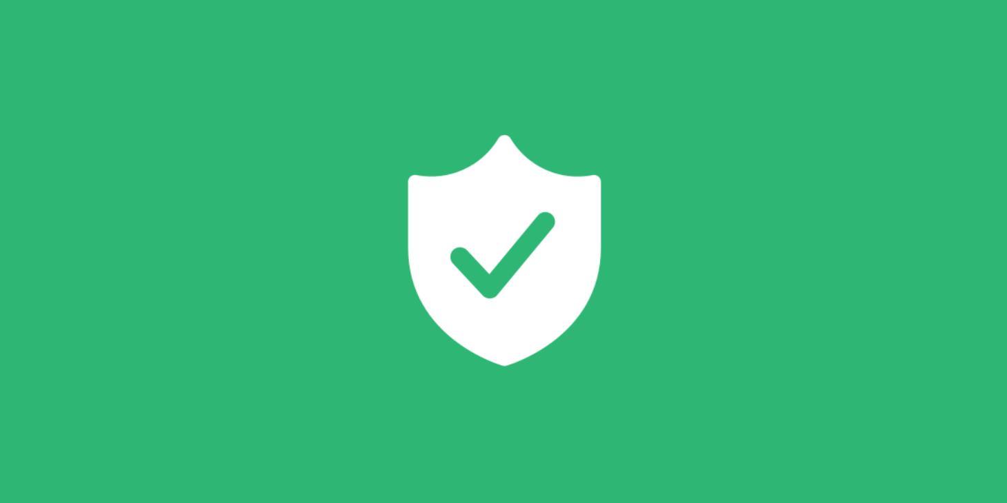 SSL Check - How to Verify Your SSL Certificate
