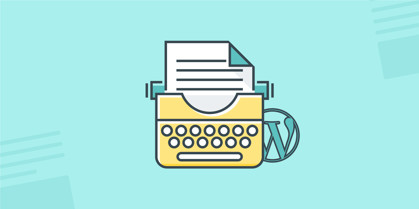 diving into the new gutenberg wordpress editor pros and cons