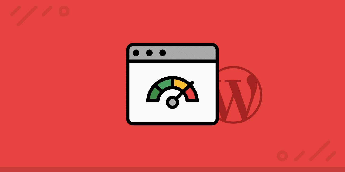 How to Score 100/100 in Google PageSpeed Insights with WordPress