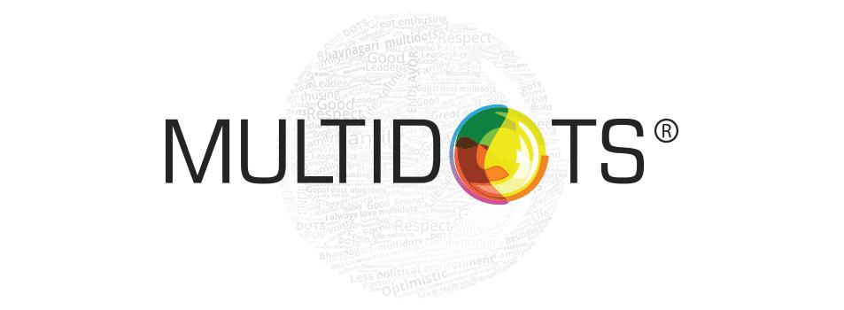 multidots