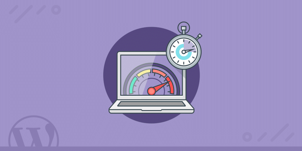 wordpress performance plugins