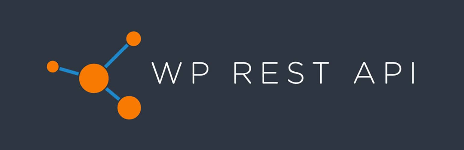 wordpress rest api