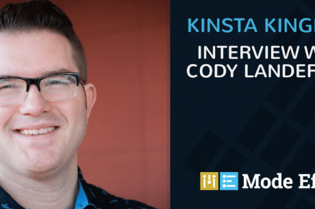 interview cody landefeld