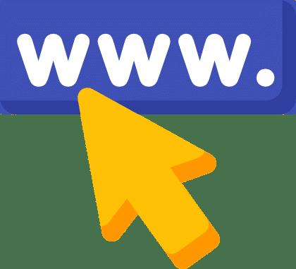 change wordpress url