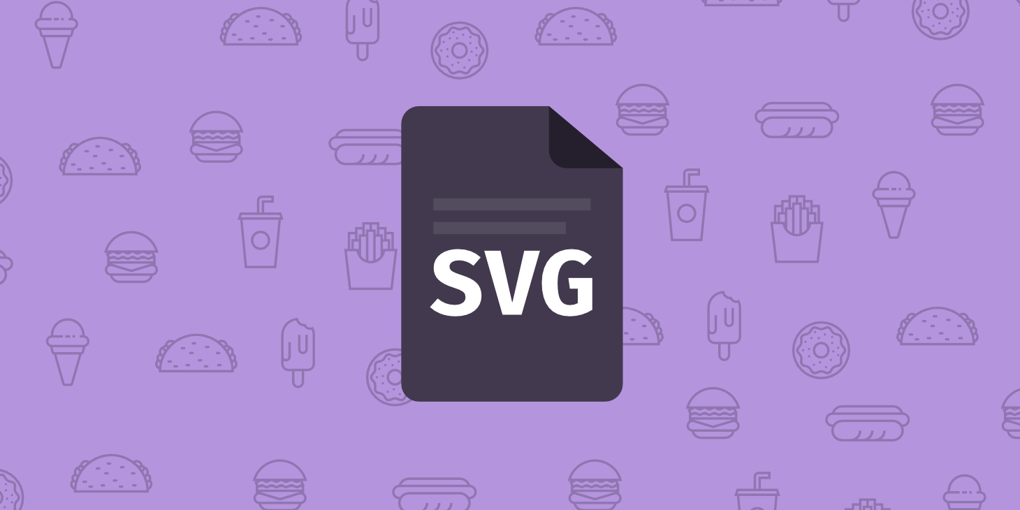 wordpress svg